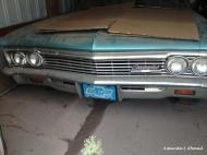"""""""Z's Tire & Auto Service"""" August 2012"""